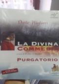 La divina commedia purgatorio