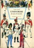 Uniformi di tutto il mondo