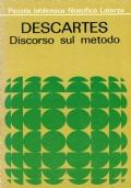 DISCORSO SUL METODO