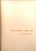 Storia dei Giochi Olimpici - XVII Olimpiade - Roma 1960