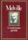 Melville Le cento pagine più belle