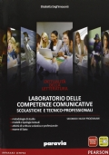 Attualità della letteratura. Con Divina Commedia-Laboratorio competenze. Per le Scuole superiori. Con espansione online