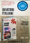 AVIATORI ITALIANI