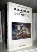 Il barbiere delle Due Sicilie