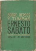 El pensamiento economico de Ernesto Che Guevara