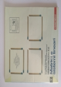 Matematica.blu 2.0. Vol. T.Blu: Matrici e sistemi lineari. Con espansione online. Per le Scuole superiori
