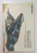 Biologia.Blu - Le basi molecolari della vita e dell'evoluzione