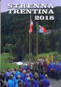 Strenna Trentina 2018