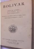 I PROCESSI DI LUIGI XVI E DI MARIA ANTONIETTA (1793)