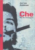 CHE: ENTRE LA MULTITUD