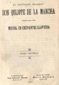 SILVIO SPAVENTA DAL 1848 AL 1861 Lettere scritti documenti pubblicati da BENEDETTO CROCE