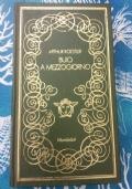 ARTHUR KOESTLER - BUIO A MEZZOGIORNO - I CAPOLAVORI DELLA MEDUSA PRIMA EDIZIONE 1970