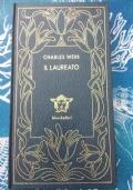 CHARLES WEBB - IL LAUREATO - I CAPOLAVORI DELLA MEDUSA PRIMA EDIZIONE 1980