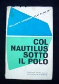 COL NAUTILUS SOTTO IL POLO