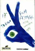 17° TORINO FILM FESTIVAL