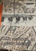 Alla scoperta di Monza Romana