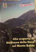 Alla scoperta di Madonna della Neve sul Monte Baldo