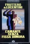 L�AMANTE SENZA FISSA DIMORA