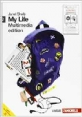 MY LIFE 2 + GOING ON - DVD-ROM