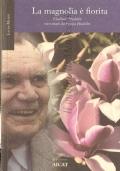 La magnolia è fiorita: Vladimir Hudolin raccontato da Visnja Hudolin