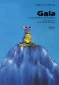 Gaia e la pietra di fuoco