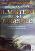 IL MISTERO DEI GIRASOLE