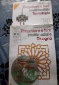 TECNOLOGIE INFORMATICHE office 2003 e Windows XP con cd