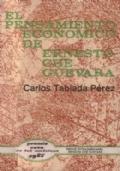 Il modo di produzione capitalistico in Marx Testi da L'ideologia tedesca, Per la critica dell'economia politica, Forme economiche precapitalistiche, Miseria della filosofia, Il capitale