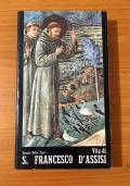 Vita di San Francesco D'Assisi
