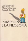 LA DIALETTICA IN MARX Dagli scritti giovanili alla 'Introduzione alla critica dell'economia politica'