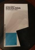Sociologia - Un'introduzione critica