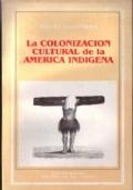 ARTE POPOLARE, RELIGIONE E CULTURA DEGLI INDIOS ANDINI