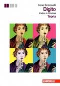 Digito-il latino in 75 lezioni Teoria+Esercizi 1