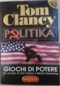 Politika - Giochi di potere