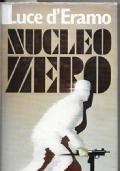 Nucleo zero