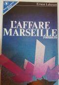 L'AFFARE MARSEILLE