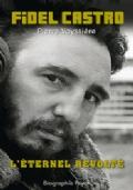 RICARDO FLORES MAGON Esbozo Biográfico