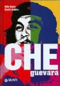 CONOSCERE IL CHE Con testimonianze di Castro , Sartre , Ben Bella Gadea , Granados e inediti di Guevara