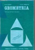 Geometria per gli istituti tecnici