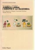 L'origine dell'uomo Introduzione all'Antropologia
