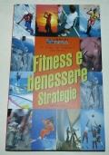 FITNESS E BENESSERE. Strategie