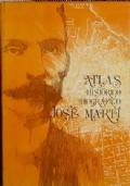 Atlante storico dell'URSS Parte I