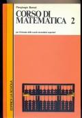 La prova invalsi di matematica per la scuola media superiore con guida per l'insegnante in aggiunta