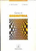 Corso di geometria