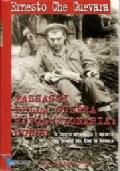 DIARIO DI UN BORGHESE Nuova edizione con i diari inediti 1961-1974