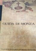 Guida di Monza