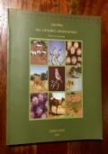 nel deserto australiano diario di una naturalista