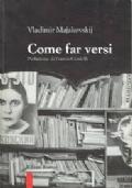 Le origini del fascismo a Mantova (1914-1922)
