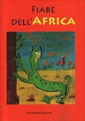 Fiabe dell'Africa