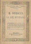 IL MEDICO DI SE� STESSO